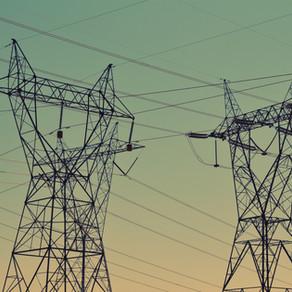 Eurostat: Τα μερίδια της αγοράς των μεγαλύτερων παραγωγών ηλεκτρικής ενέργειας μειώθηκαν από το 2007