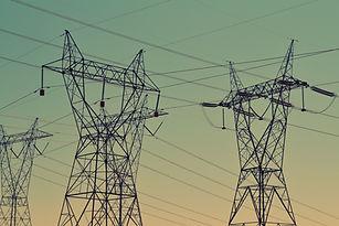 Kremliaus medija: Baltijos šalių siekis atsijungti nuo BRELL tinklo jau pakėlė elektros kainas 30%