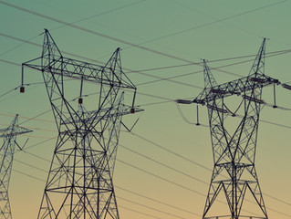 The European Commission's toolbox to tackle increasing energy prices