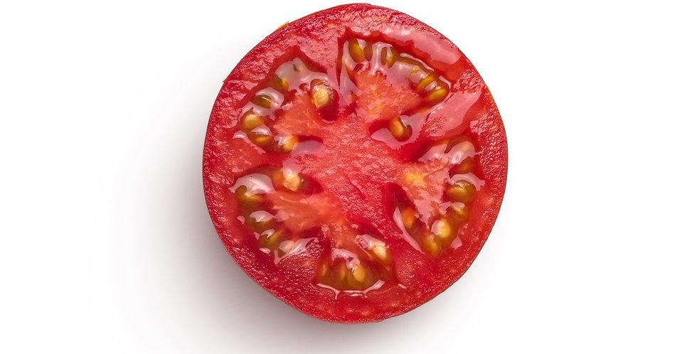 Heirloom Tomato- Brag