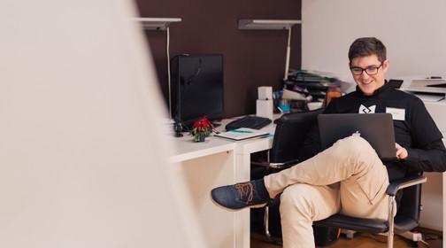 11 prácticas del empleado seguro