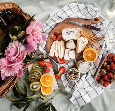 Image by Kate Hliznitsova