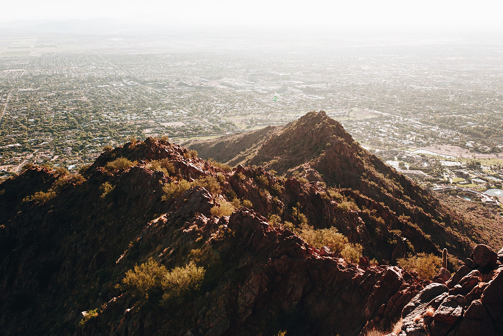 Things to do in Scottsdale, Arizona