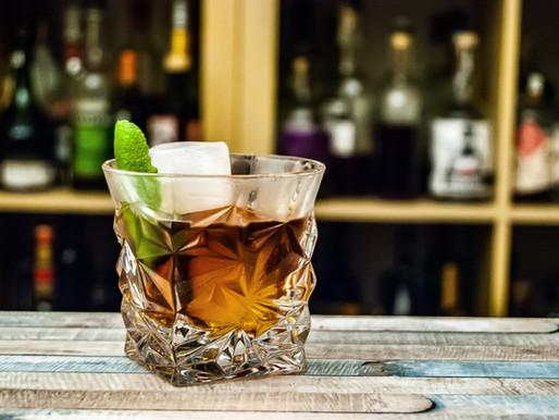 Fin del Conflicto Desperados vs Tequila