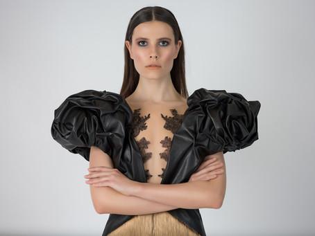 Career as a Fashion Stylist