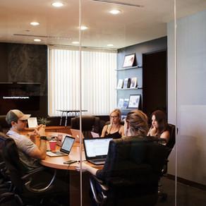 Your Website is Your Best Salesperson