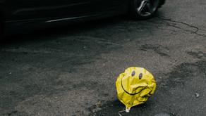 Gérer les émotions négatives ? #conseils