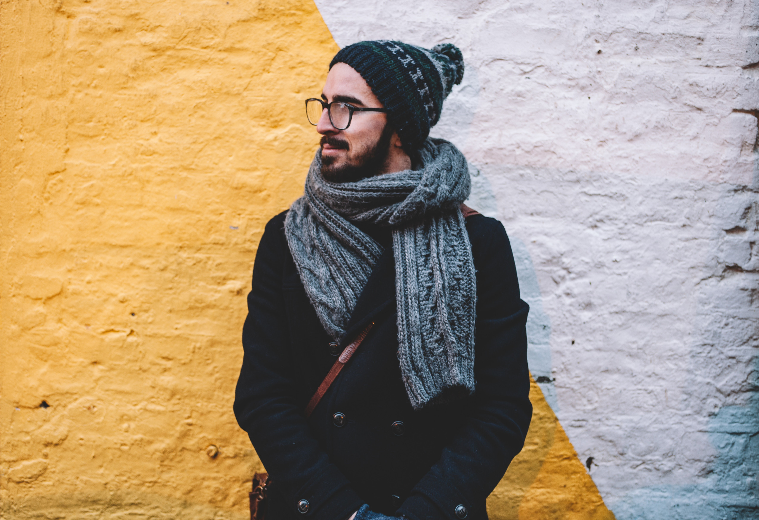 26-male-winter-casual-outfits-hast