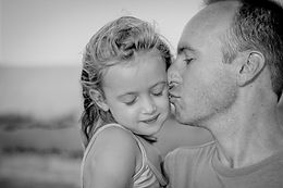 Court Help LimitedAssists another Father have Live in Contact with his Daughter