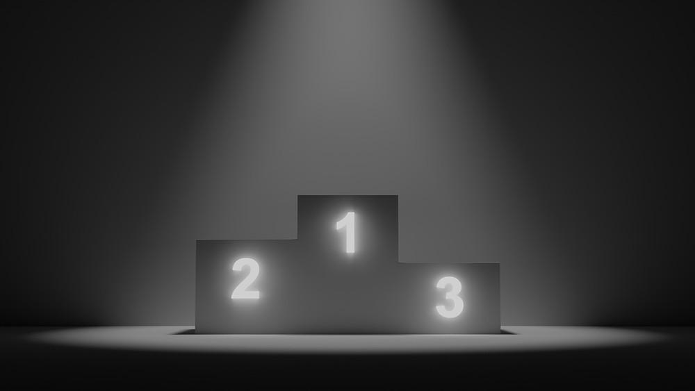 Board game ranking