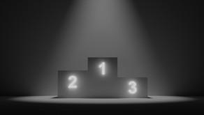 SBC: ¿Qué hacen los países más exitosos?