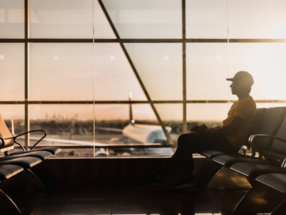 Are Long Layovers Worth It? Here's How To Decide
