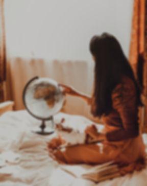 Image by Sabina Sturzu
