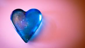Helping Grieving Hearts Heal program through Koch Funeral Home