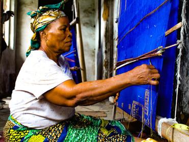 Image by Nnaemeka Ugochukwu