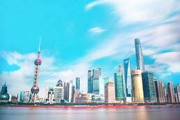 Report: Chinese GDP likely to increase by 7.5% in 2021