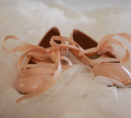 Spring Dance Recital 2021 Video