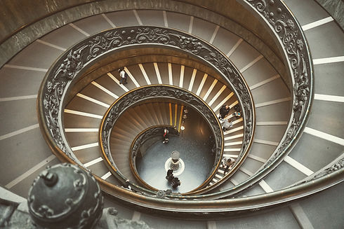 Milo Tours_Vatican Private Tours_Photo by Chris Malinao Burgett