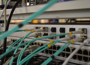 4 Reasons to Upgrade Your IT Equipment