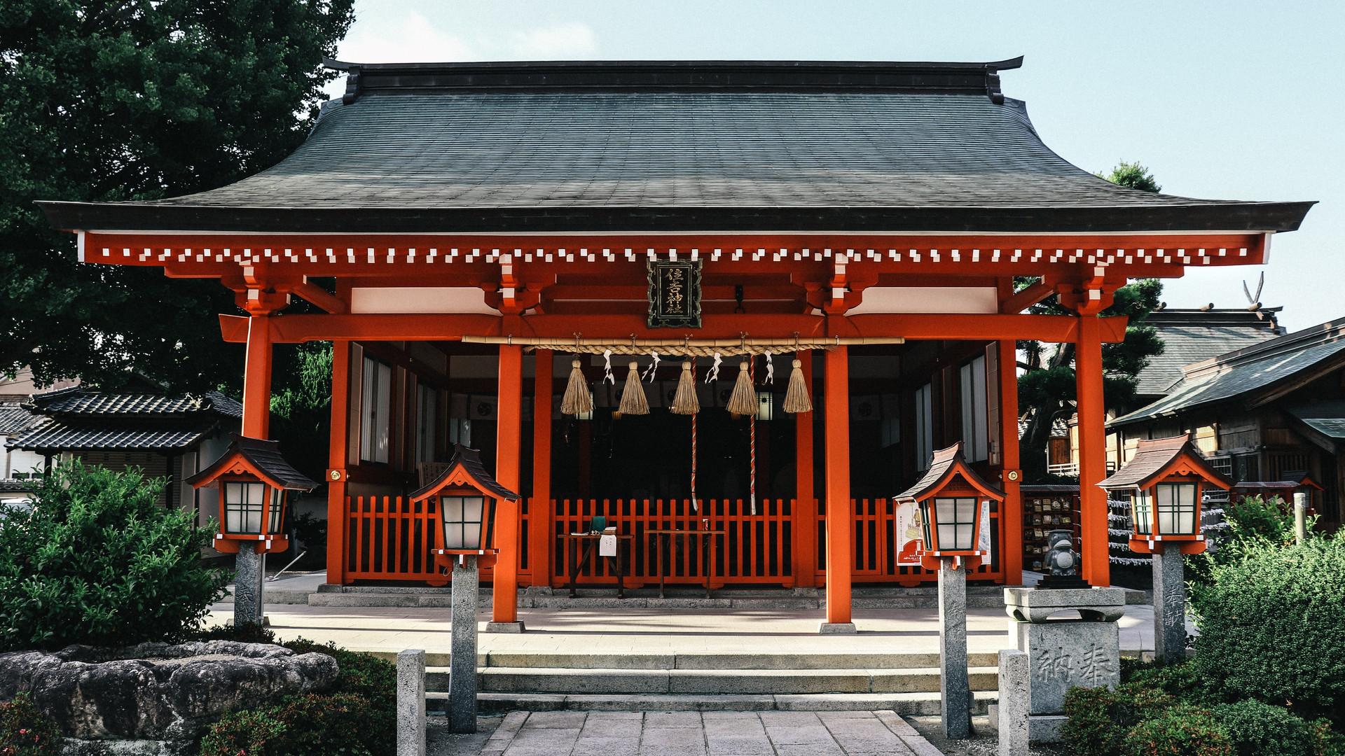 AIP Japan
