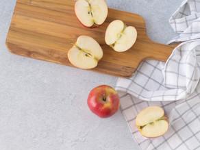 Dieta baja en FODMAPs: ¿Qué es y para qué sirve?