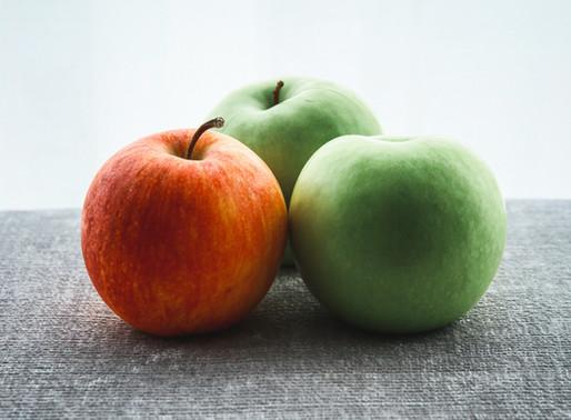 Alimentos Que Melhoram A Voz: Quais São?