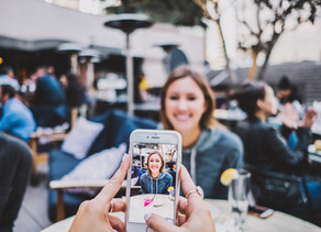 TikTok Versus Instagram Reels