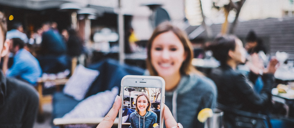 Here are some Tips on How You Can Increase Social Media Engagement in 2020