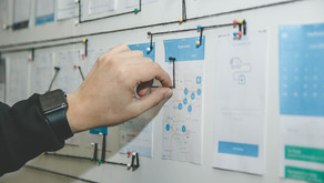 Effizientes Usermanagement für verschiedene Applikationen