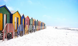 SAP Management for the City of Cape Town
