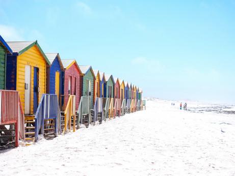 África do Sul: 3 motivos para estudar lá