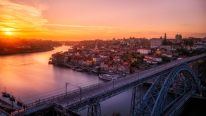 Everimpact to measure emissions in Porto