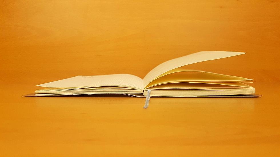 Book Publishing Marketing