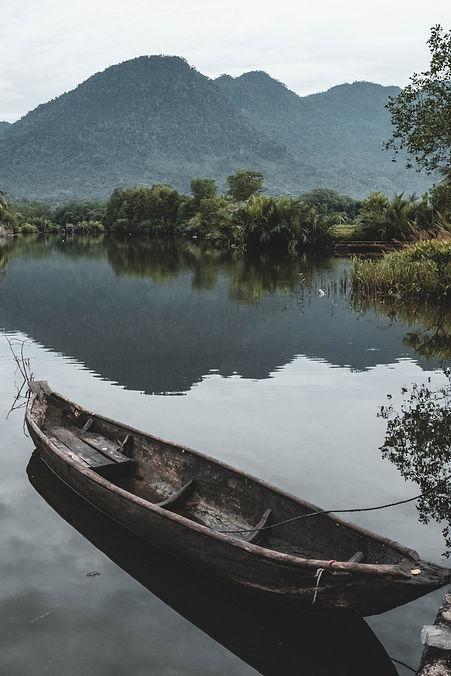 Image by Muradi