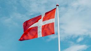Od 01.01.2021. Danska uvodi obavezu prijavljivanja upućenih vozača i isplatu minimalne zarade