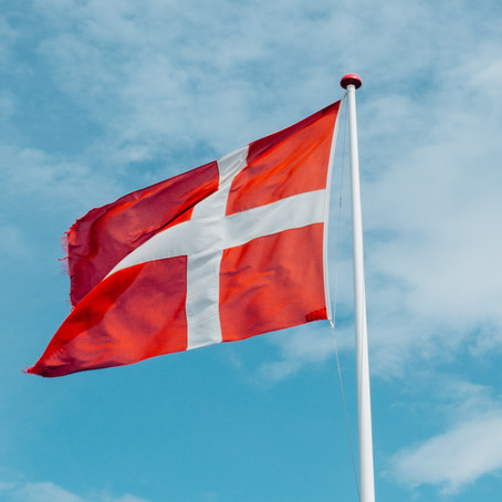 Welcome the Newest Friend of Cornhole Europa, Everything you need to know about Danish Cornhole