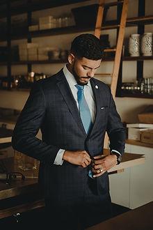 Mens Suits | Mens Blazers | Vintage Suits