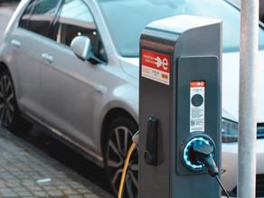 Euro 7 señala el fin de los motores de combustión