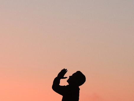 Gratitude: Especially in the times of Corona Outbreak