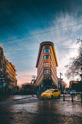 Image by Komal Brar