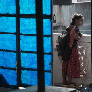Por que precisamos ser contra o trabalho infantil?