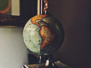 Džošua Slokum - Ploveći sam oko sveta