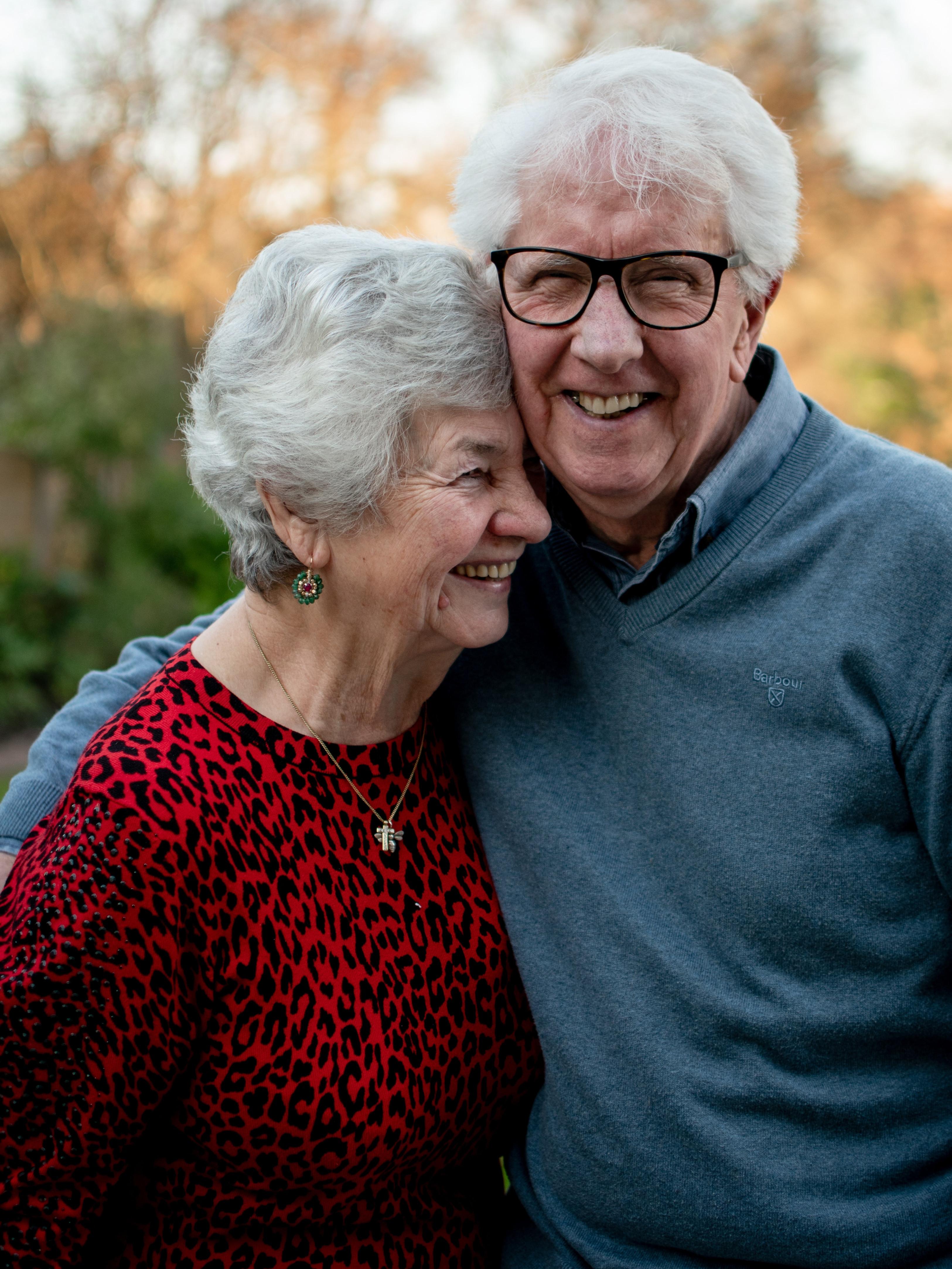 Senior 65+ Tax Filing