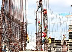 Labour supply Singapore