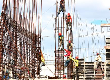 Emergencia laboral: nueva prórroga a la suspensión de los despidos