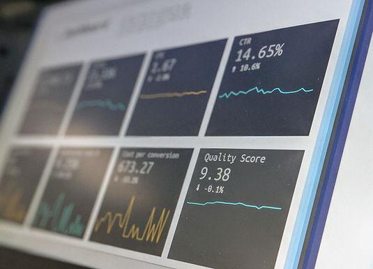 Technikai audit: a SEO alapköve