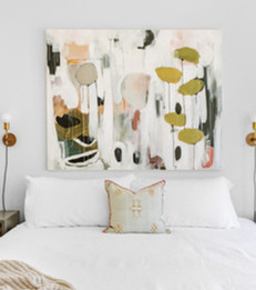 How To Call Colors In Your Bedroom Without Annoying You