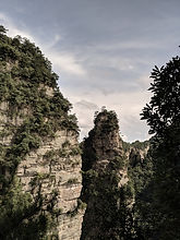 Image by Zhidong Cao