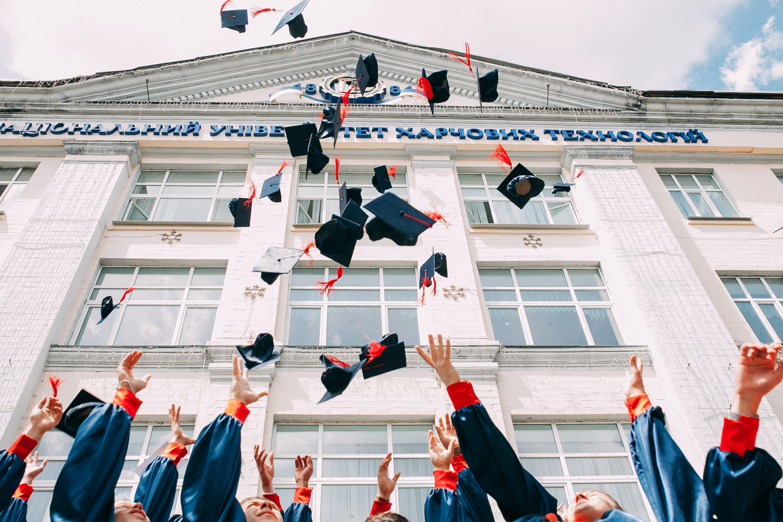 College/University Applications