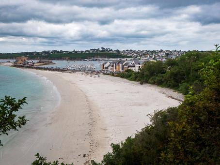 Rencontre Finistere | Rencontre dans le Finistère (29)